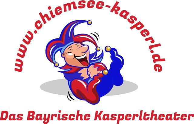 Chiemsee-Kasperltheater